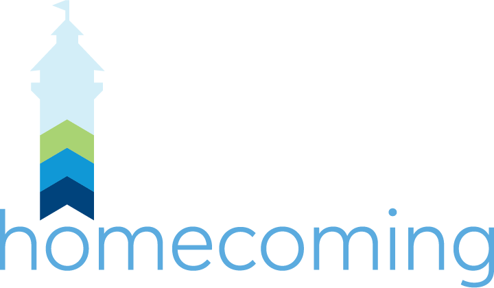 Erie Homecoming 2019